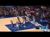 Филадельфия Сиксерс 107  86 Юта Джаз. Обзор матча (Баскетбол. НБА)   21 ноября