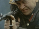 Вишнёвые ночи (1992). Бой бандеровцев с подразделением МГБ