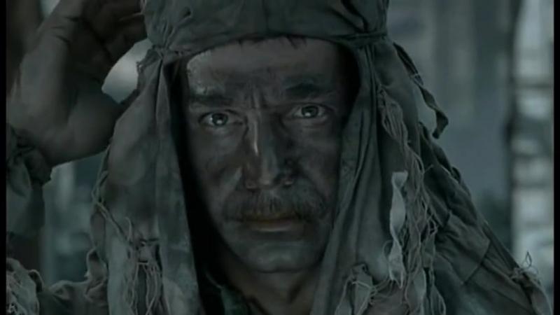 фильм Снайпер Оружие возмездия 1 часть 2009