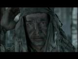 фильм Снайпер Оружие возмездия (1 часть) (2009)