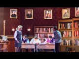 Библиотека - Уральские пельмени