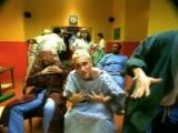 Eminem - The Real Slim Shady