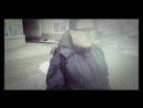 Артём Кузнецов-Землянский о клипах на военную тематику и о Своей Фамилии 31.03.2018
