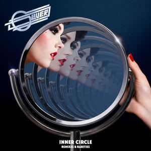 Inner Circle: Remixes & Rarities