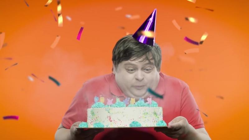 YUrijj_SHatunovS_Dnem_RozhdeniyaHappy_Birthday_1080p-wap_sasisa_ru