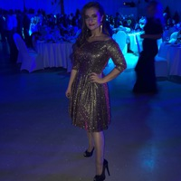 Аватар Анны Шидловской