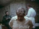 Где ты был, Одиссей -1 серия. 1978.СССР. фильм военныйия