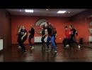 SwagChickDay l Redfox l Iggy Azalea «Mo Bounce»