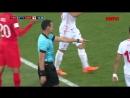 Тунис - Англия 1-2 обзор матча ЧМ 2018 18.06.2018