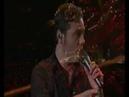 Tiziano Ferro Rosso Relativo Live in Rome 2009 Official HQ DVD flv
