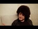 NEMAGIA ВидеоОбзор 3 Пустышка ДНЕВНИК ХАЧА Амиран Сардаров