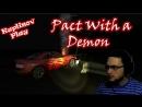 Kuplinov Play – Pact with a Demon – Демон-паук!