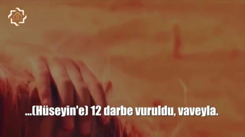 [v-s.mobi]Huseynimmenesesver(Zeynepinkalbi).mp4