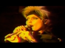 Blondie – In The Sun – Live At CBGB 1977
