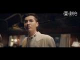 [TEASER] Kris Wu & Zhao Liying - Miss You MV