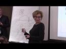 Анна Варга Почему так трудно мыслить системно