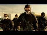 Охота на воров (2018) HD | 720p