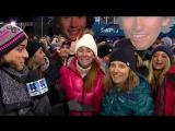 Men's Ski SuperPipe X Games Aspen 2018