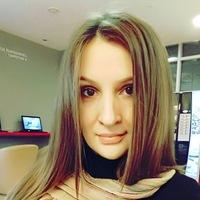 Наталья Пигулевская