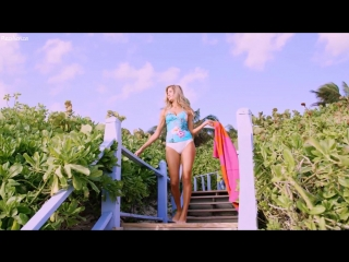 Gabriel !XEA - Home (Pascal Junior Remix) | MX77 (House music)