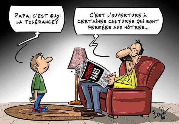 Humour et Politique - Page 9 J9dDP9Qs0vw