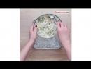 Грибной пирог | Больше рецептов в группе Кулинарные Рецепты