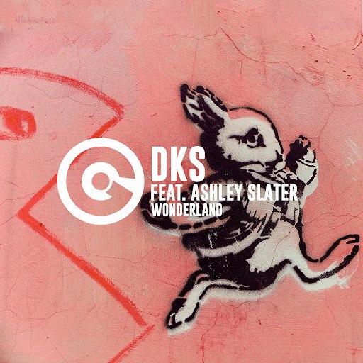 DKS альбом Wonderland