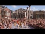 История Древнего Рима за 20 минут.