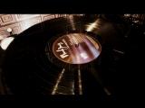 Norah Jones - Nightingale vinyl #norahjones