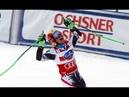 Lenzerheide 2014 Slalom Marcel Hirscher holt sich Slalomkristall
