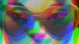 macj.ru Gorillaz - Ascension (Nic Fanciulli Remix)