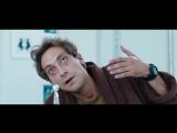 """Фильм """"Детки напрокат"""" (2017) - Официальный трейлер"""