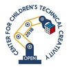 CFCTC Open 2018