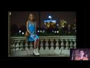 Творческая встреча с Ираклием Шанидзе Фотография искусство обмана 720p