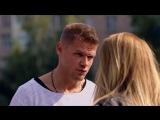 «Молодёжка. Взрослая жизнь»: Жданов находит свою таинственную байкершу