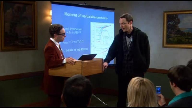 The.Big.Bang.Theory.S01E09. _ verbocken