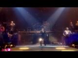 Марина Хлебникова - Я Бы Не Сказала (Концертное Выступление 1998)