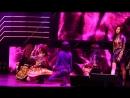 [TV텐] 씨엘씨(CLC) 7th Mini Album Title Black Dress 쇼케이스 LIVE