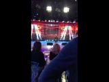 Онлайн-прослушивание участников Национального отбора Беларуси на конкурс песни «Евровидение 2018»