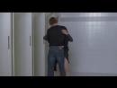 Изабель Юппер и Бенуа Мажимель - Сцена в туалете (Пианистка)