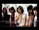 Музыкальные двойники_ Кузьмин Rolling Stones (1)