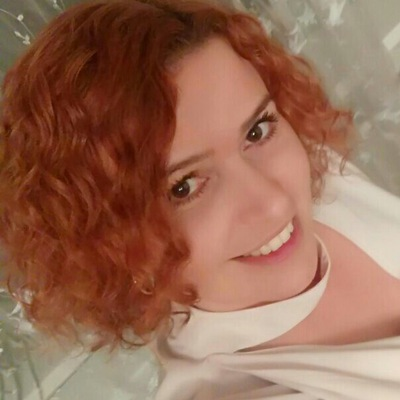 Наталья Коробова