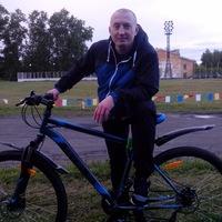 Анкета Konstantin Vladimirovich