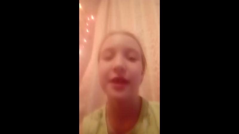 Юлия Мальцева - Live