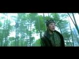 Дом летающих кинжалов / House of Flying Daggers / Shi mian mai fu