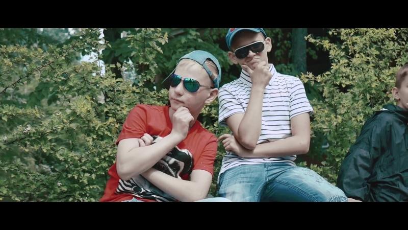 Quest Pistols Show - Круче всех (feat. Open Kids).mp4