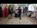 танец Мой сын с мамой 8 марта 2018 год детсад Рафаил