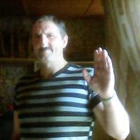 Анкета Руслан Таиров