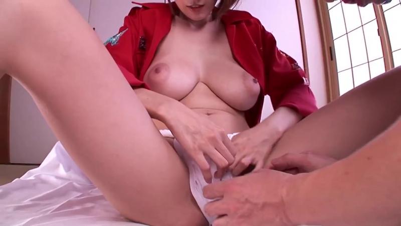 Julia Boin PRN Midd-937