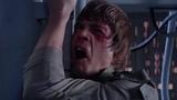 Trolling Vader